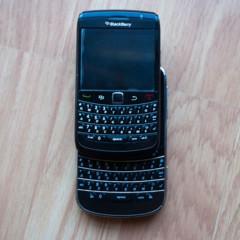 Foto 16 de 19 de la galería blackberry-bold-9900-analisis en Xataka