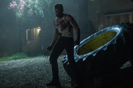 Estrenos de cine | 3 de marzo | Logan, Farhadi, los Dardenne y 'El guardián invisible'