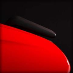 Foto 4 de 8 de la galería ducati-monster en Motorpasion Moto