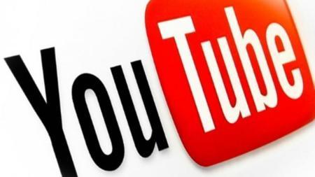 """Las cadenas de televisión también """"piratean"""": YouTube y el periodismo ciudadano"""