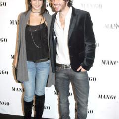 Foto 8 de 16 de la galería la-nueva-coleccion-de-mango-reune-a-los-famosos en Poprosa