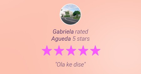 Rateme Gabriela Agueda 1