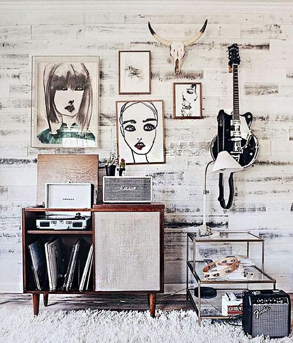 Vintage Corner 04