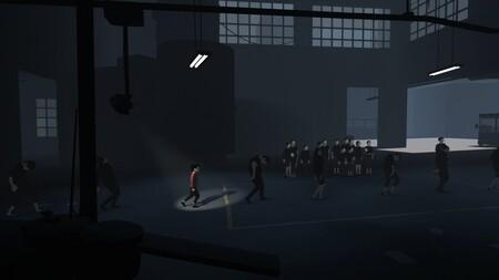 Inside es el octavo juego de la promoción navideña de Epic Games Store que ya está para descargar gratis