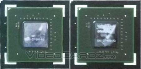 nvidia-gm107-maxwell-gpu