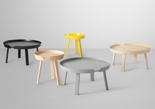 mesa color 2