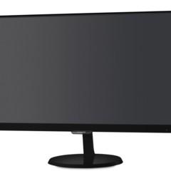 Foto 4 de 14 de la galería nuevos-monitores-philips en Xataka Smart Home