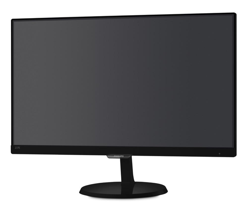 Foto de Nuevos monitores Philips (4/14)