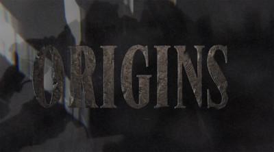 Origins, el último DLC de 'Call of Duty: Black Ops II'
