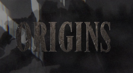 Origins, el último DLC de 'Call of Duty: Black Ops II'