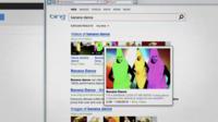 Smart Motion Preview: previsualiza vídeos sin salir de la página de resultados de Bing