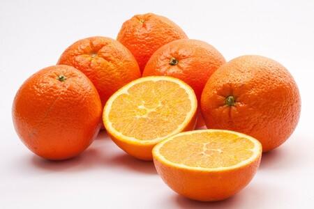 Oranges 273024 1280