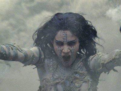 'La Momia', tráiler del reboot con Tom Cruise que inicia una nueva saga de monstruos