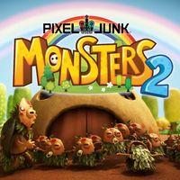 El tower defense PixelJunk Monsters 2 contará con una demo un mes antes de su lanzamiento