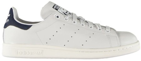 Adidas Originals Sneakers Stan Smith New Navy