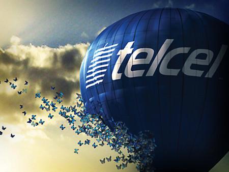 Internet Compartido, así es como Telcel quiere que compartamos datos de navegación con otros usuarios