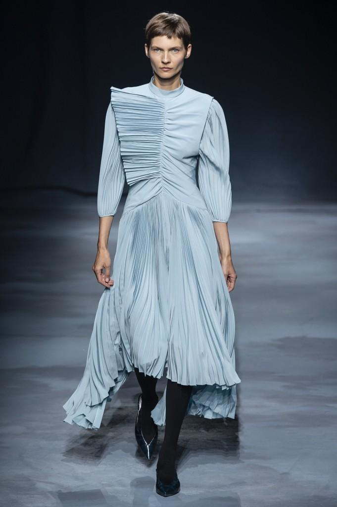 Foto de Givenchy primavera 2019 (1/73)