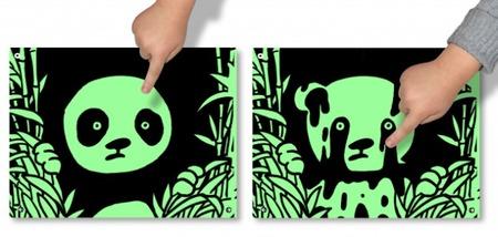 christoph-niemann-petting-zoo-panda