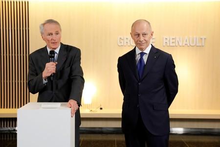 Renault, Nissan y Mitsubishi disipan las tensiones en pleno 'caso Ghosn' y perfilan un nuevo comienzo para la alianza