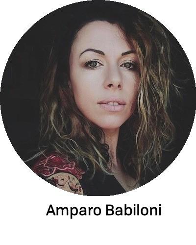 Amparo Babiloni