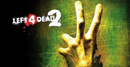 'Left 4 Dead 2': listado de logros desvelado