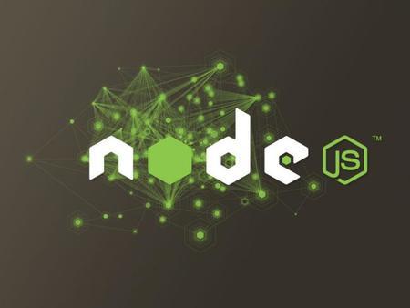Node.js lanza nueva versión v0.10 con importantes mejoras de rendimiento y reimplementación de streams2