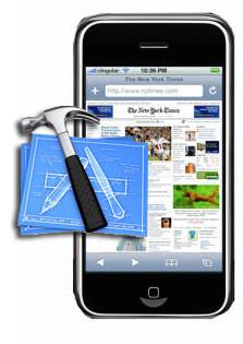 """Apple podría lanzar un """"kit de desarrollo"""" para aplicaciones del iPhone en la WWDC'07"""