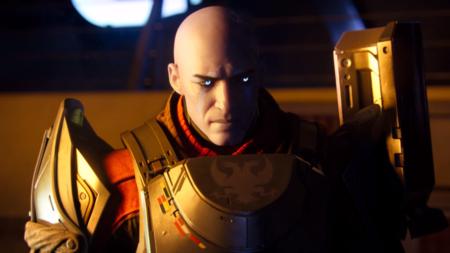La última transmisión en vivo de Destiny: El Rey de los Poseídos descubrirá los misterios de la Corte de Oryx