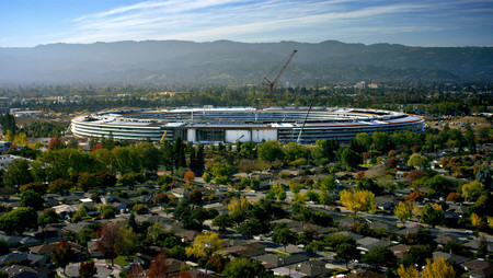 Apple Park Aerial View 571x321 Jpg Large