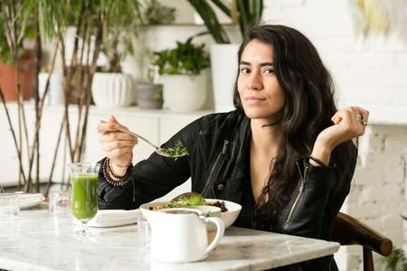Daniela Soto Innes Mexico Chef