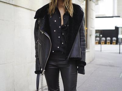 La moda se estrella en una misma tendencia