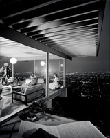 Julius Shulman, Modernism Rediscovered