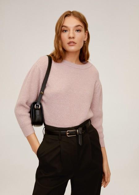 https://shop.mango.com/es/mujer/jerseis-y-cardigans-jerseis/jersey-lazo-espalda_67012511.html?c=83