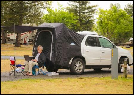 Aztek Camping 1095x778