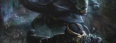 Todo lo que le pedimos a la nueva entrega de Batman Arkham y su Tribunal de los Búhos