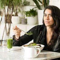 México a la vanguardia gastronómica: ellos fueron los chefs revelación del 2019