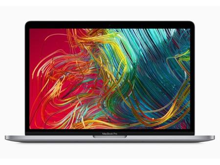 Las primeras Mac de Apple con procesadores Arm serán nuevas MacBook Pro de 13 pulgadas y iMac de 24 pulgadas, según Ming-Chi Kuo