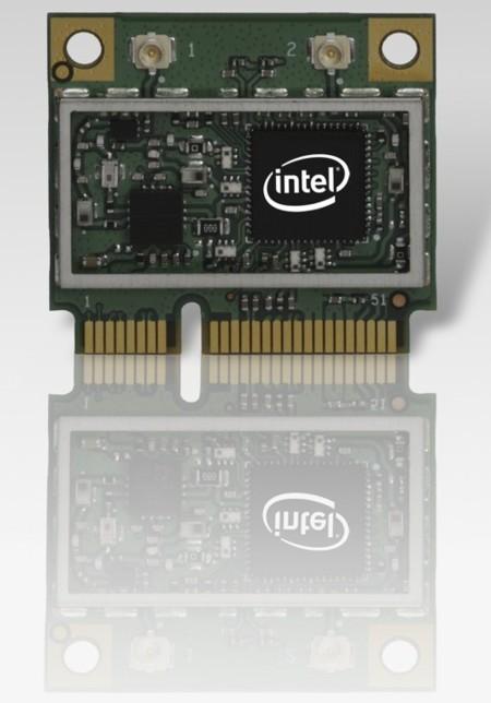 Intel WiFi Link 5000