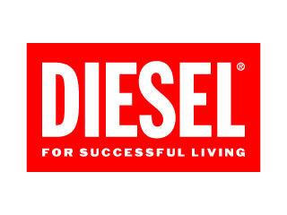 Diesel también en tu hogar, Diesel Home