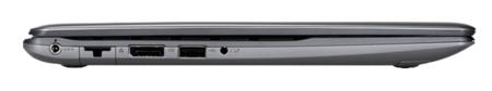 Chromebook Samsung grosor