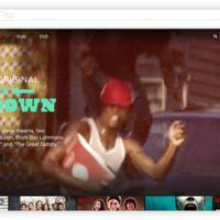 Comparte cuentas online sin dar tu contraseña con AccessURL para Chrome