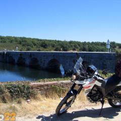 Foto 6 de 9 de la galería las-vacaciones-de-moto-22-finisterre-plasencia en Motorpasion Moto