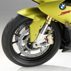 Foto 18 de 48 de la galería bmw-s1000-rr-fotos-oficiales en Motorpasion Moto