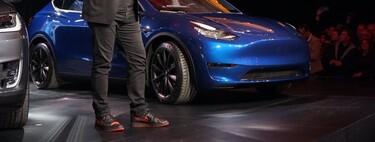 Las zapatillas que llevan los líderes de las grandes compañías tecnológicas