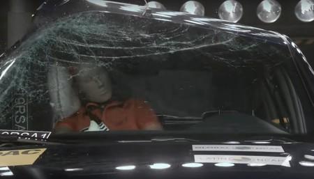 Latin NCAP saca los colores a Dacia y le acusa de ofrecer airbags menos seguros en algunos mercados