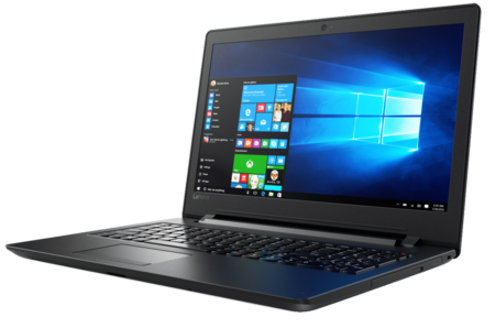 Portatil Lenovo 110 15acl 15 6 Amd A6 1366267 L