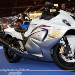 Foto 10 de 39 de la galería salon-motomadrid-2016 en Motorpasion Moto