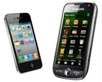 Samsung también responde: Omnia 2 no tiene problemas con la antena