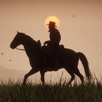 BOMBAZO: Red Dead Redemption 2 llegará el 26 de octubre