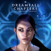 Dreamfall Chapters se actualizará gratis en PC con la versión Final Cut de Xbox One y PS4